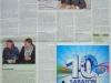 Jemenski časopis-7mar-2011-Marijana Panić in Nina Slamnik