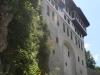 makedonija-samostan-jovana-bigorskega-2