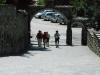makedonija-samostan-jovana-bigorskega