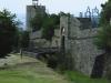 skopje-trdnjava