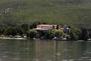 makedonija-sveti-naum