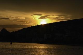 albanija-saranda-soncni-zahod