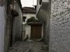 albanija-berat-ulica