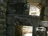 albanija-butrint-obzidje