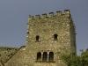 albanija-butrint-stolp-2