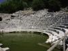 albanija-butrint-teater