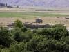 albanija-butrint-trdnjava