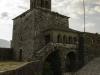 albanija-girokastra-stolp