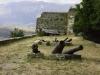 albanija-girokastra-trdnjava