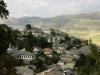 albanija-girokastra