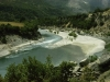 albanija-gorska-reka