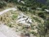 albanija-hribovska-cesta