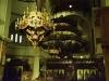 albanija-korca-katedrala-2