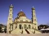 albanija-korca-katedrala