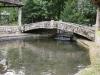 albanija-most
