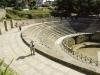 makedonija-ohrid-arena