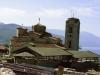 makedonija-ohrid-cerkev