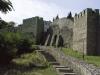 makedonija-ohrid-obzidje