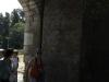 makedonija-ohrid-vrata