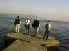 makedonija-struga-ohridsko-jezero