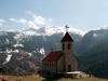 Nad dolino rugove kosovo
