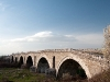 Osmanski most dzakovica