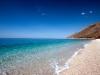 Jonska obala Albanija drugič