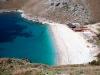 Jonska obala Albanija tretjič