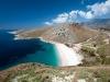 Jonska obala Albanija četrtič