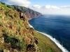 Madeira-dramatičen pogled