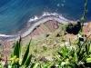 Madeira-pogled navzdol