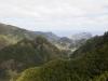 Madeira-pokrajina