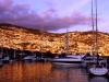 Madeira-pristanišče