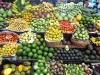 Madeira-sadje