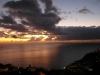 Madeira-sončni zahod