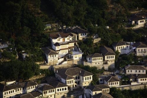 albanija-berat-staro-mesto