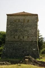 albanija-butrint-stolp