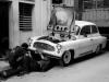 avtomehaniki-danes-veljajo-za-prave-umetnike