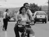 kubanska-romantika-zivljenja