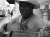 kubanski-trubadur