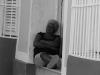 kubansko-prezivljanje-prostega-casa