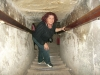 10-Vhod v Titijevo grobnico v Sakkari