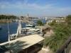 12-Asuan, kjer Nil teče še vedno moder kot pred tisočletji