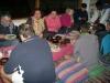 15-Dobrote na mizi nubijske restavracije