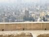 4-Kakšen smog v Kairu!