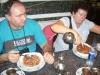 5-Kušari je odlična, lahka hrana (manjka kos mesa!)
