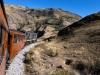 Ekvador-vlak-Nariz del diablo