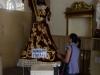 10. Manila-Molitev pred podobo Odrešenika.jpg