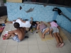 12. Manila-Žalosten obraz dežele, številni brezdomci in med njimi množica otrok.jpg