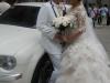 15. Manila-Družina je Filipincem sveta.jpg